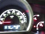 2006 Honda Ridgeline RTL Awd For Sale At McGrath Lexus