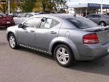 2009 Dodge Avenger For Sale In Boise ID - Used Dodge By EveryCarListed.com