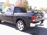 2009 Dodge Ram 1500 For Sale In Boise ID - Used Dodge By EveryCarListed.com