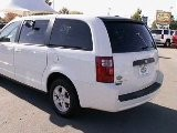 2010 Dodge Grand Caravan For Sale In Boise ID - Used Dodge By EveryCarListed.com