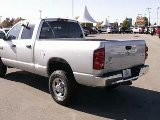 2009 Dodge Ram 2500 For Sale In Boise ID - Used Dodge By EveryCarListed.com