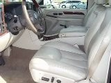 2005 Cadillac Escalade ESV For Sale In Fort Lauderdale FL - Used Cadillac By EveryCarListed.com