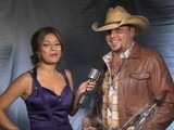 2011 CMAs: Jason Aldean