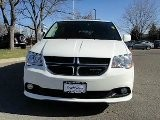 2011 Dodge Grand Caravan Fort Collins CO - By EveryCarListed.com