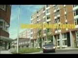 2012 Chevrolet Malibu Coconut Creek Fort Lauderdale FL 33323