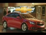 2012 Chevrolet Cruze Coconut Creek Fort Lauderdale FL 33323