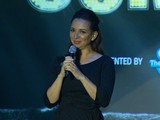 2011 Power Of Comedy: Maya Rudolph