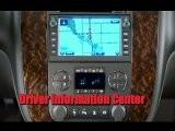 2012 GMC Sierra HD Coconut Creek Fort Lauderdale FL 33323