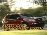 2012 GMC Acadia Coconut Creek Fort Lauderdale FL 33323
