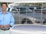2006 Dodge Charger R T - Fremont Chevrolet, Fremont