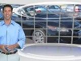 2009 Honda Accord 2dr I4 Auto EX-L - Acura Of Fremont, Fremont