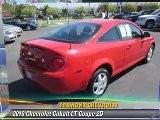 2010 Chevrolet Cobalt LT - Fremont Chevrolet, Fremont