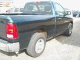 2011 Dodge Ram 1500 Amarillo TX - By EveryCarListed.com