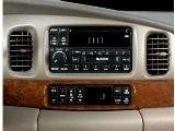 2001 Buick LeSabre Alexandria VA - By EveryCarListed.com