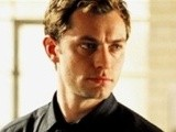 Biography Jude Law