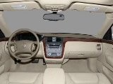 2010 Cadillac DTS Meridian MS - By EveryCarListed.com