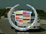 2012 Cadillac Escalade Hybrid Fort Lauderdale Miami FL 33304