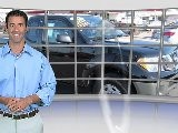 2011 Nissan Frontier King Cab S 6 Ft - Fremont Chevrolet, Fremont