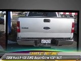 2008 Ford F-150 2WD SuperCrew 150&#039 &#039 XLT - Acura Of Fremont, Fremont