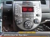 2010 Kia Soul 5dr Wgn Auto ! - Acura Of Fremont, Fremont