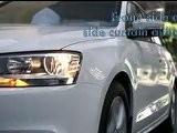 2011 Volkswagen Jetta TDI Peachtree City Atlanta GA 30291