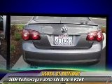 2009 Volkswagen Jetta 4dr Auto S PZEV - Acura Of Fremont, Fremont