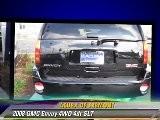 2008 GMC Envoy 4WD 4dr SLT - Acura Of Fremont, Fremont