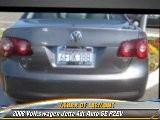 2008 Volkswagen Jetta 4dr Auto SE PZEV - Acura Of Fremont, Fremont