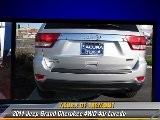 2011 Jeep Grand Cherokee 4WD 4dr Laredo - Acura Of Fremont, Fremont