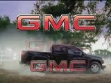 2012 GMC Canyon Coconut Creek Fort Lauderdale FL 33323