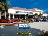 2012 Chevrolet Traverse Coconut Creek Fort Lauderdale
