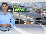 2006 Chevrolet Tahoe LT - Fremont Chevrolet, Fremont