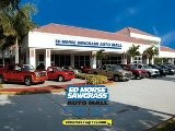 2012 Chevrolet Corvette Coconut Creek Fort Lauderdale