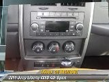 2011 Jeep Liberty 4WD 4dr Sport - Acura Of Fremont, Fremont