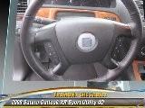 2008 Saturn Outlook XR - Fremont Chevrolet, Fremont