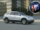 2012 Buick Enclave Coconut Creek Fort Lauderdale FL 33323
