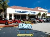 2012 Chevrolet Sonic Coconut Creek Fort Lauderdale FL 33323