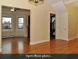 203 Holmes Road Warwick RI 02888 Single Family Home For Sale