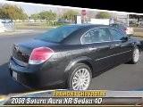 2008 Saturn Aura XR - Fremont Chevrolet, Fremont