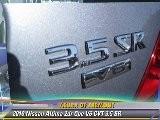 2010 Nissan Altima 2dr Cpe V6 CVT 3.5 SR - Acura Of Fremont, Fremont