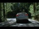 2012 Hyundai Elantra McAllen Brownsville TX 78577