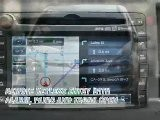 2012 Hyundai Elantra Touring McAllen Brownsville TX 78577