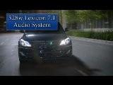 2012 Hyundai Genesis McAllen Brownsville TX 78577