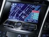 2012 Hyundai Sonata McAllen Brownsville TX 78577