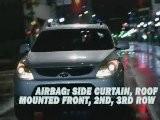 2012 Hyundai Veracruz McAllen Brownsville TX 78577