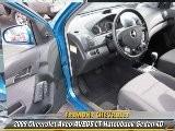 2009 Chevrolet Aveo AVEO5 LT - Fremont Chevrolet, Fremont