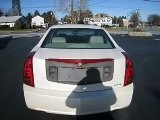 2004 Cadillac CTS Allentown PA - By EveryCarListed.com