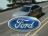 2012 Ford Taurus North Canton Akron OH 44720