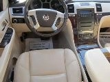 2007 Cadillac Escalade For Sale In Evansville IN - Used Cadillac By EveryCarListed.com