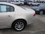 2007 Buick Lucerne For Sale In Beaumont TX - Used Buick By EveryCarListed.com